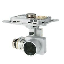 DJI Phantom 3 Part #5 4K Camera Gimbal for P3 PRO Professional - Open Box