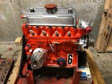 Austin Healey Sprite Race Engine 1958-1962