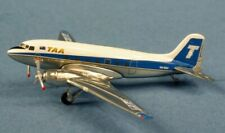 Aeroclassics Douglas DC-3 Trans Australian Airways VH-SBA