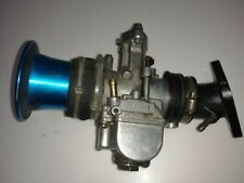 Uma Racing Carburetor 30mm