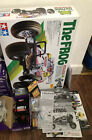 BOX ONLY Tamiya The Frog electric RC Accessory's Series No.354 58354 NO CAR