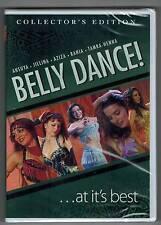 Bellydance - Bellydance ! ... at it's Best