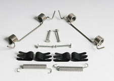 ACDelco 179-2228 Rear Hold Down Kit