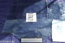 Ventana de la puerta cristal trasero izquierdo N/S de OPEL ASTRA MK4 Hatchback