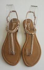 women shoes size 6