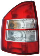 Tail Light Assembly Left Dorman 1611250 fits 07-10 Jeep Compass