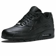 Scarpe da ginnastica da uomo Nike Nike Air Max da eur 40