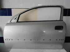 Porta Sinistra SX Portiera Portiere Opel Astra 1998 2006 3 Porte Left Door Doors