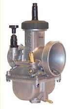 Keihin 34mm 34 mm PJ34 PJ Genuine Carburetor Carb Yamaha Blaster YFS200 YFS 200