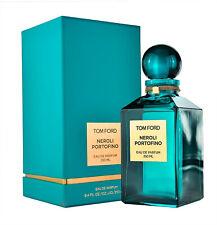Tom Ford  Neroli Portofino 250ml Eau de Parfum Spray Neu & Originalverpackt