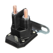 For 1988-1995 Chevrolet K1500 Idle Air Control Valve Connector SMP 84458XX 1993