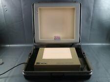 Gretag VRT 5000 Normlicht-Kasten Speetralight-Kasten Leuchtpult #25732