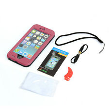 For iPhone6/6S/Plus WaterProof ShockProof DirtProof Sealed Case Cover
