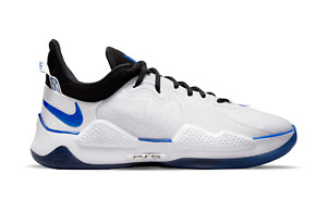 BRAND NEW Nike PG5 'PlayStation' (Multiple Sizes) IN STOCK FAST SHIPPING