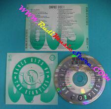 CD Compilation 100 Dance Hits Of The Eighties 1 DBOX CD 101  no lp mc vhs(C18)