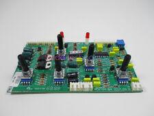 1PC WSE200 WSE250 AC/DC Aluminum Welding Machine Control Panel Main Boar