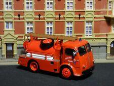 selten,delPrado,Feuerwehr,1:50,1955 Camion Citerne GLA 19A Berliet,Sammlung