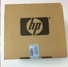 HP E5310 KIT HP ML350 G5 HP PART NUMBER 435513-B21