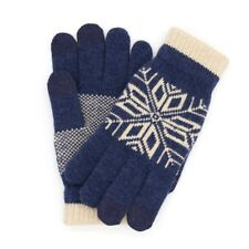 Xiaomi Comfortable Keep Warm Touch Screen Gloves for Men (3 colors to choose)