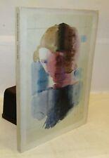 ARTE Catálogo - OSKAR SCHLEMMER Ausstellung zum 80. Geburtstag - Sammlung 1968