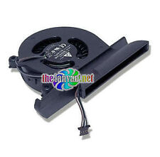 "Apple® iMac Core 2 Duo 24"" Cooling Fan P/N 603 8970 NEW    ***USA SELLER***"