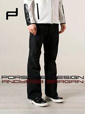 "700$ adidas Porsche Design Sport P5000 Men Winter Pants Snow board Ski Urban 43"""