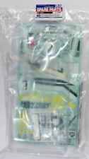 Tamiya 51491 (SP1491) Newman Joest Racing Porsche 956 Body Parts Set 1/12 Scale