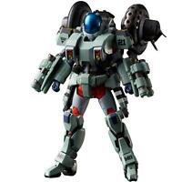 RIOBOT 1/12 VR-052F Mospeada Stick 1/12 Action Figure Resale EMS w/Tracking NEW