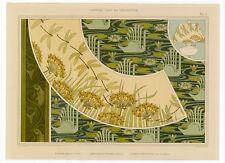 L'animal Dans La Decoration, Verneuil - dragonflies