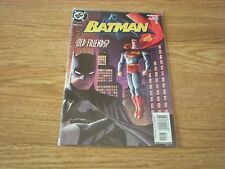 Batman #640 (1940 Series) DC Comics NM/MT