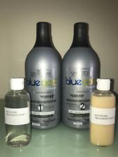 Tratamiento de Alisamiento Premium Progresivo Salvatore - Multi Tamaño