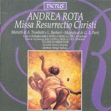 CD de musique chorals Miss A