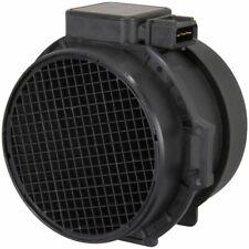 True Parts Mass Air Flow Sensor MAF1120 For BMW 330Ci 330i 330xi 530i X5 Z3