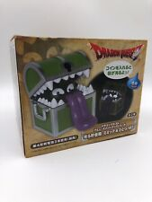 Square Enix Dragon Quest AM Mimics Piggy Bank Treasure Chest Monster (L2)
