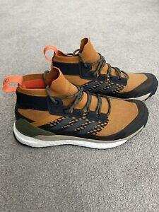 Mens Adidas Free Hiker Size 8 UK