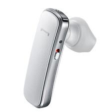 Samsung EO-MG900 Bluetooth Headset weiß