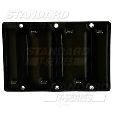 Ignition Coil Standard DR36T