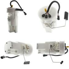 Fuel Pump for 95 Jeep Grand Cherokee