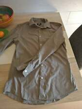 H&M Hemd (Grösse S)