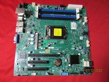 SuperMicro MBD- X10SLL-F Intel Xeon i3 LGA1150 DDR3-1600 uATX Server MotherBoard
