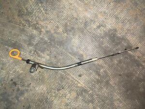JOHN DEERE GATOR XUV 550 OIL LEVEL DIPSTICK