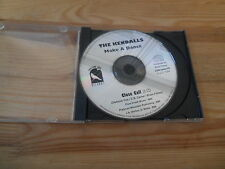 CD Pop Kendalls - Close Call (1 Song) LONESOME DOVE / USA disc only