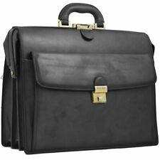 cc21ecb95f Cartable dans serviettes et sacoches pour homme   Achetez sur eBay