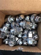 20 Lug Nuts Toyota Lexus Scion Camry Corolla Sienna Solara OEM Genuine Factory