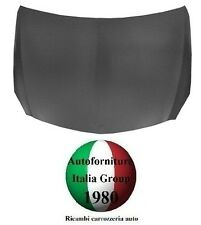 COFANO ANTERIORE ANT MERCEDES CLASSE A W176 12> 2012>