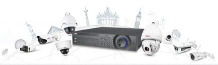 T&T Electronic Handel