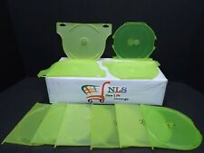 10 Replacement Swing Trays for Xbox 360