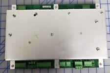 Trane X13650455-11 REV P, Stepper Module