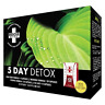 Rescue Detox Permanent 5 Day Detox by Applied Sciences