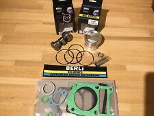 BERLT  150cc + 58.5mm Big Bore Kit Inc Performance Cam Fits 00-16 Yamaha TTR125